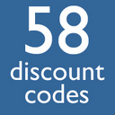 58 Phases (@58discountcodes) Twitter