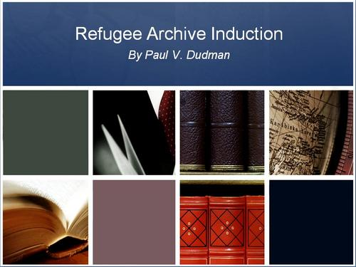 @refugee_archive