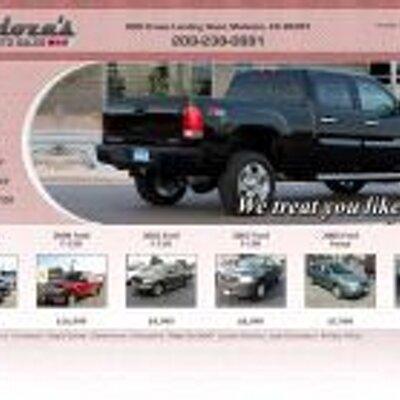 Modesto Auto Sales >> Mendoza S Auto Sales On Twitter Used 2009 Chevrolet Malibu