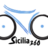 Logo sicilia360 def normal