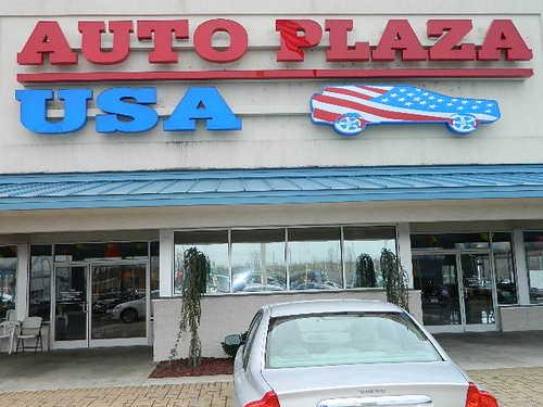 Auto Plaza Usa Plaza Usa Twitter