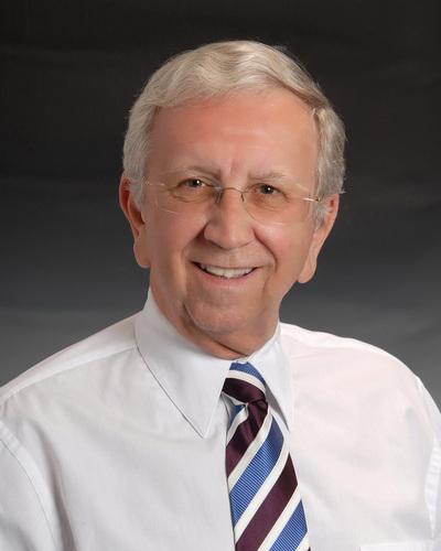 Marcus P. Zillman