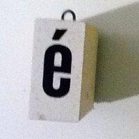 elismillet