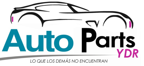 Media Tweets By Autoparts Ydr C A Autopartsydr Twitter