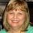 Sue Mosley - raisingpounds