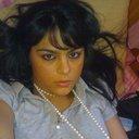 sara togninalli (@11SsarettaA17) Twitter