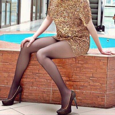 Legs in tights pics