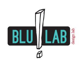 @BLU_LAB
