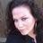 Christina Mobley - chrissy3680