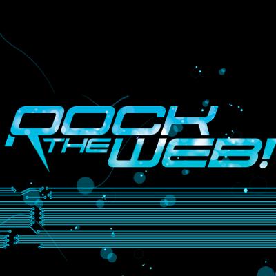 RockTheWeb