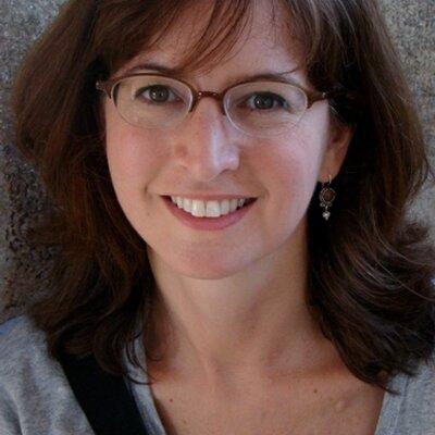 Paula Cohen on Muck Rack