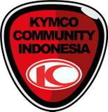 @Kymco_Indonesia
