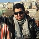 صالح الشهري (@0567777880) Twitter