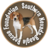 SNV*BeagleRescue