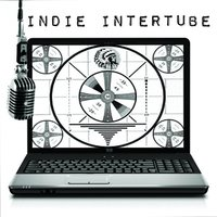 Indie Intertube | Social Profile