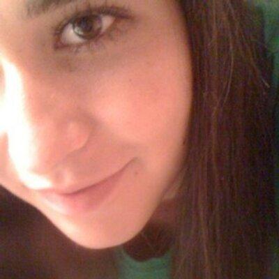 FERN: Emily Brazil