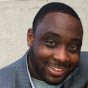 Marcus Smith - @MarcusSmith_ Verified Account - Twitter