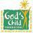 GodsChild Foundation