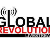 Global Revolution TV | Social Profile