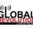 Global Revolution TV