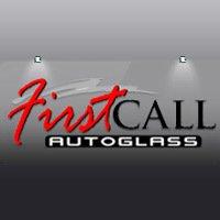 first call autoglass firstcallglass twitter. Black Bedroom Furniture Sets. Home Design Ideas