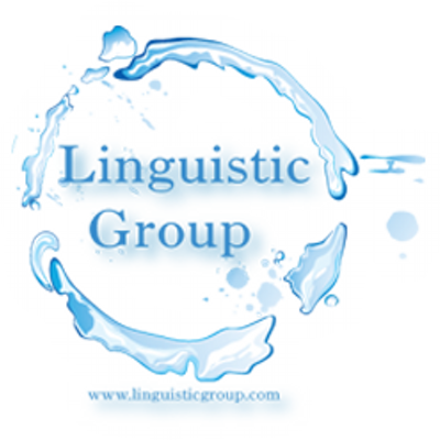 Linguistic Group 106