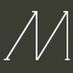Mouseprice.com Profile Image