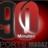 90minssoccer's avatar'