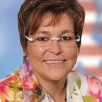 Sabine Bächle-Scholz