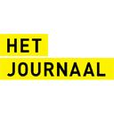 @VRTjournaal