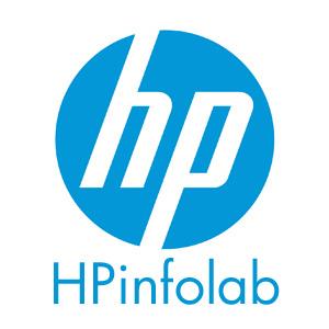 @HPinfolab_UKI