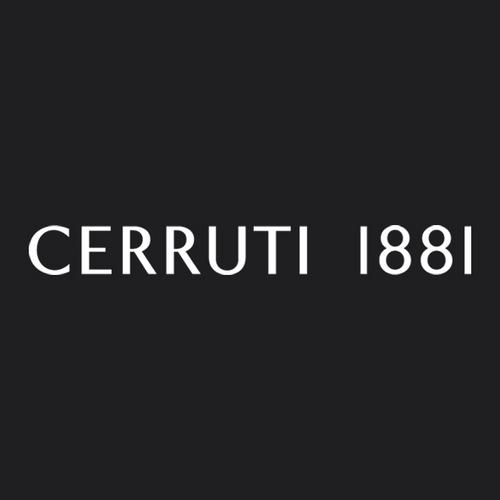 @CERRUTI1881