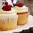 Karen's Cakes Devon