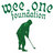 wee1foundation