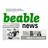 Beablenews normal