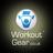 WorkoutGear.co.uk