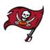 Follow Buccaneers NewsBuccaneers Logo Png