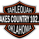 Lakes Country News (@1021News) Twitter