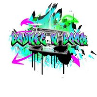 bounce&boom | Social Profile