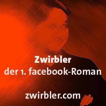 @zwirblerzitate