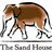 Sand House Doncaster
