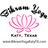 Bikram Yoga Katy