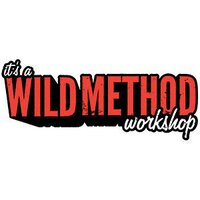 Wild Method Workshop | Social Profile