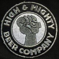 High & Mighty Beer  | Social Profile