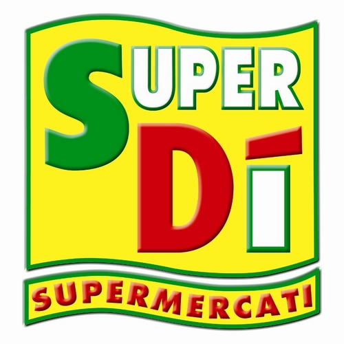 @SuperDi_IperDi