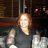 Katrina Sims - @MissSunshine305 - Twitter