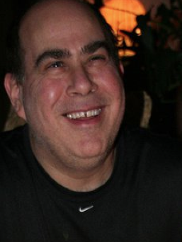 Michael Plen
