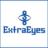 ExtraEyes, LLC