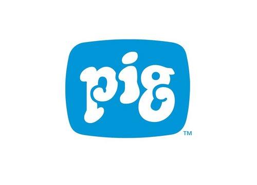New Pig (@NewPig)   Twitter