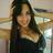 Monica Huerta - monicahuerta3